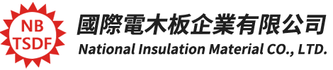 International Electric Board Enterprise Co., Ltd.